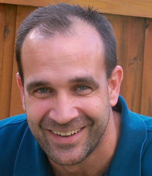 Victor Aramanda